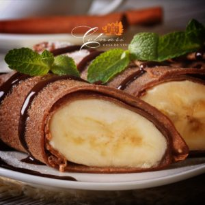 clatite-cu-ciocolata-si-banane-361x240