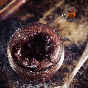 vulcan-de-ciocolata-lava-cake-in-borcan