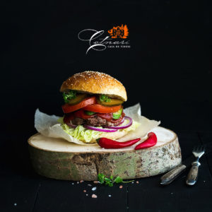 burger-delicios-facut-in-casa