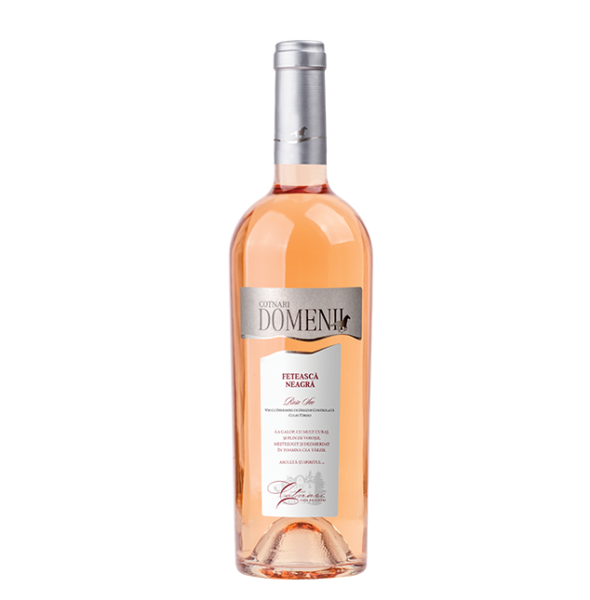 Cotnari-DOMENII-Feteasca-Neagra-rose-sec
