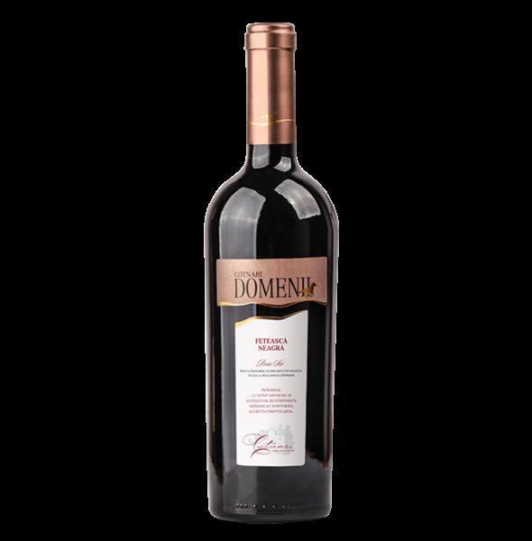 Cotnari-DOMENII-Feteasca-Neagra-rosu-sec