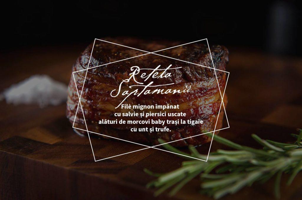 filet-mignon-impanat-cu-salvie-piersici-uscate