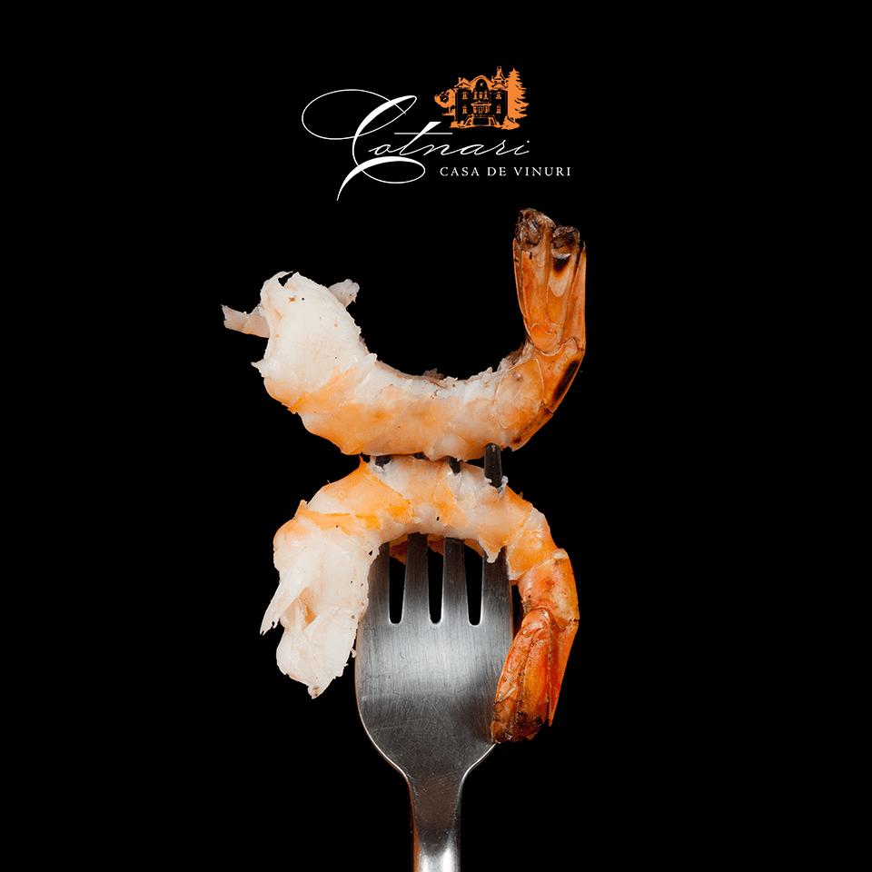 crevete-marinat-la-gratar1