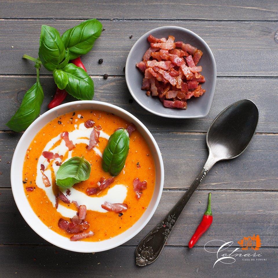 supa-crema-de-legume-cu-smantana-si-bacon