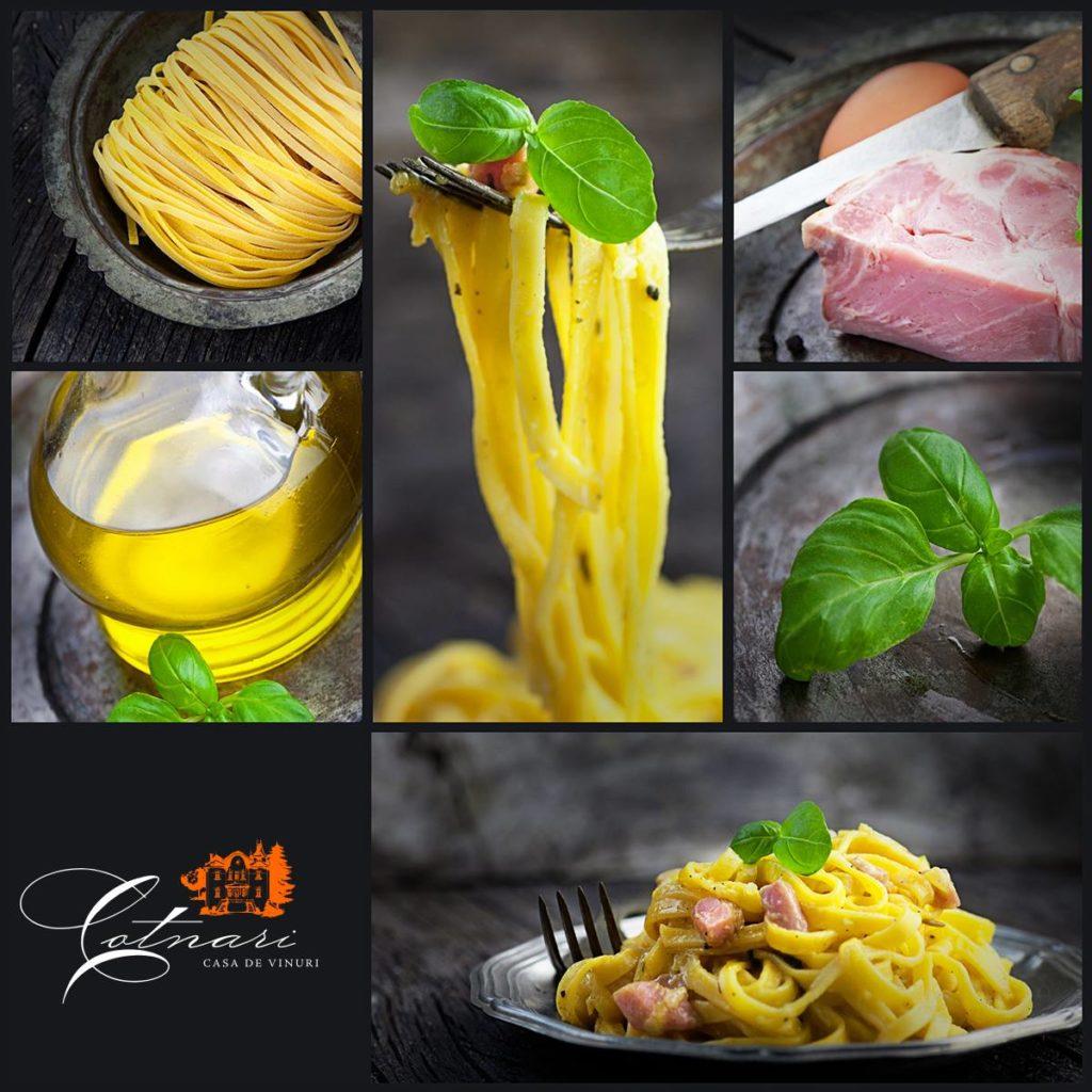 spaghete-carbonara