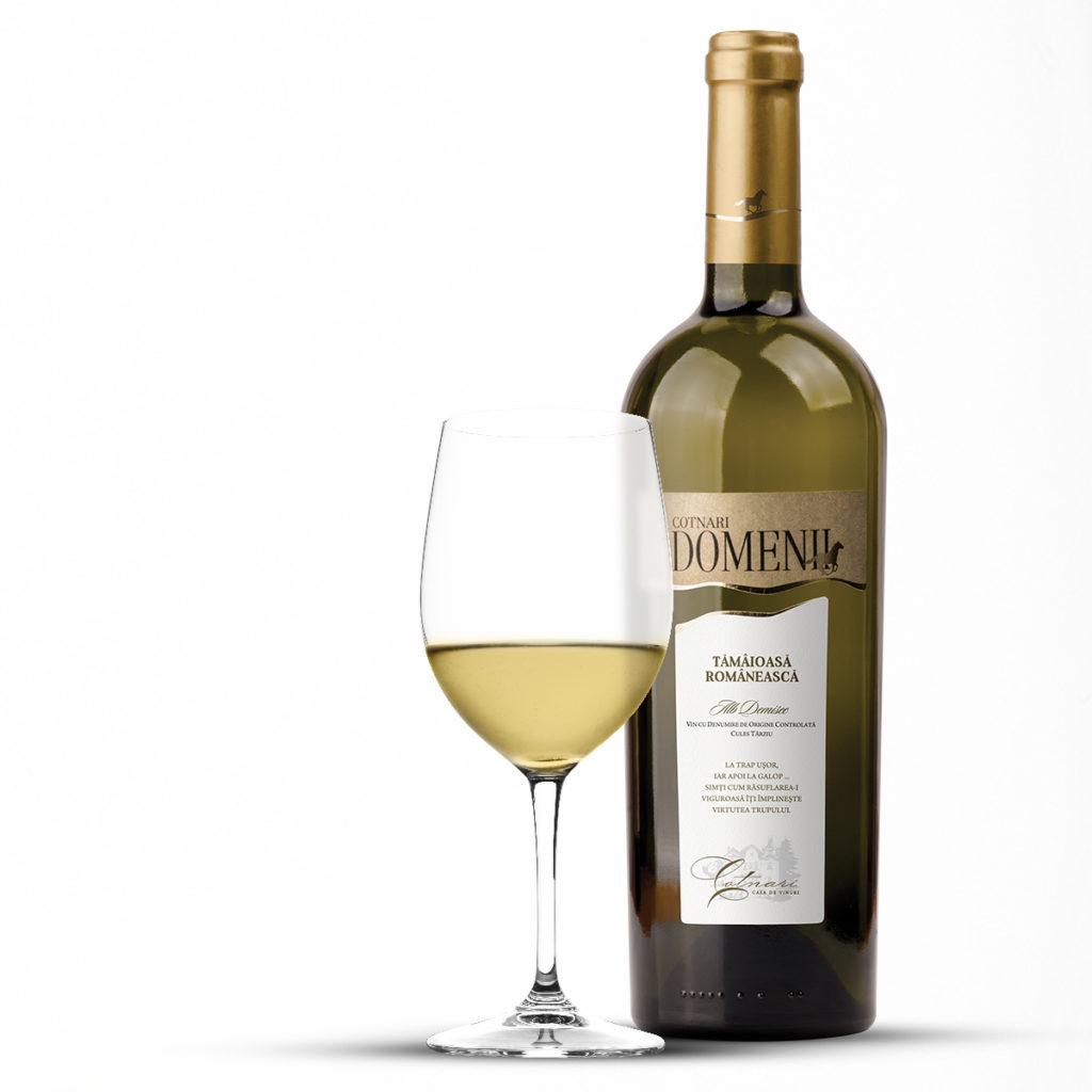 Cotnari-DOMENII-Tamaioasa-Romaneasca-demisec-asociere