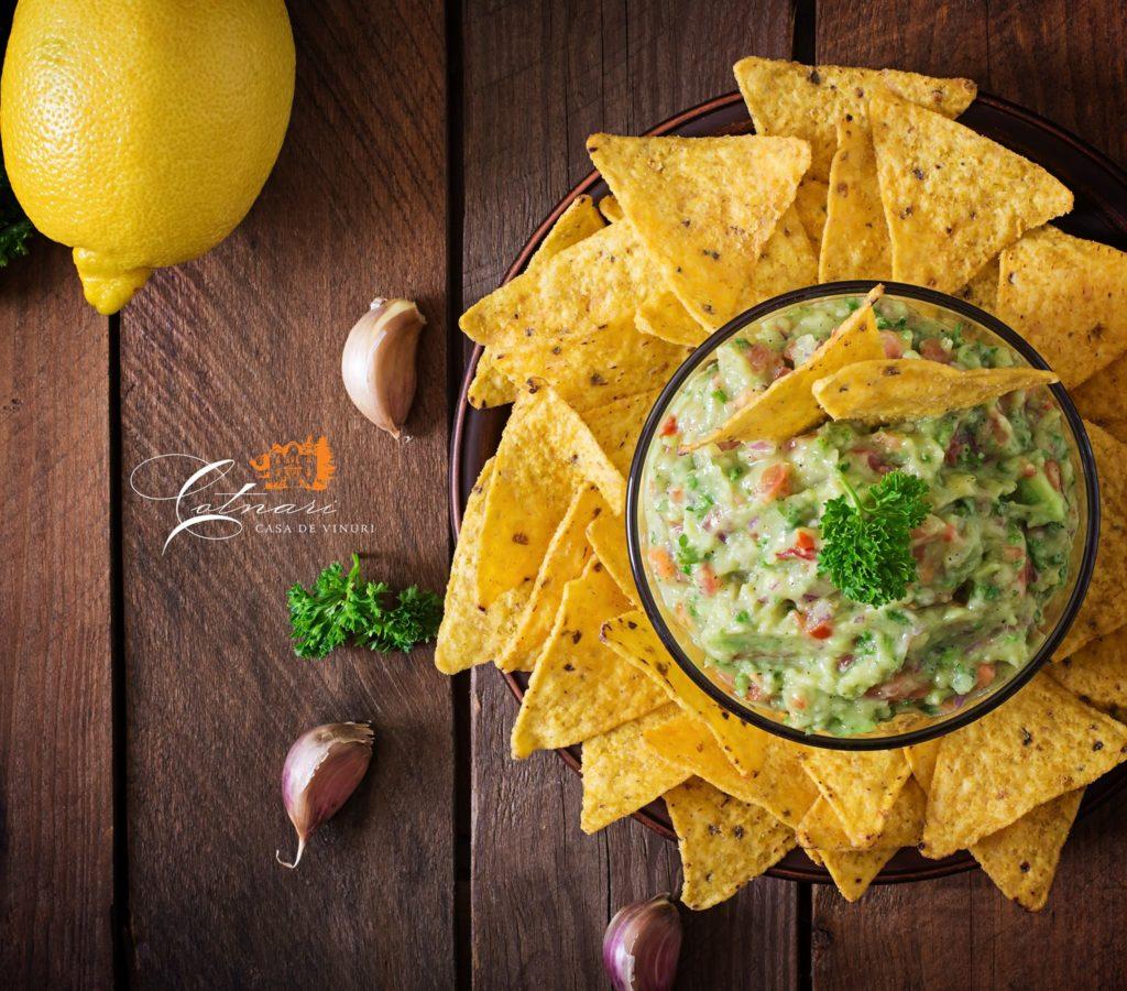 guacamole-sos-mexican