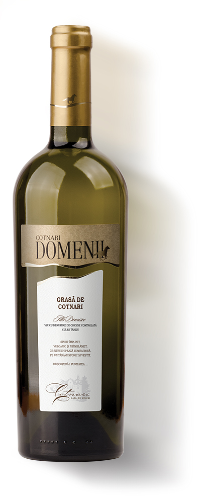 Cotnari-DOMENII-GR
