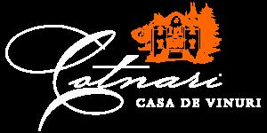 Logo - Casa de Vinuri Cotnari