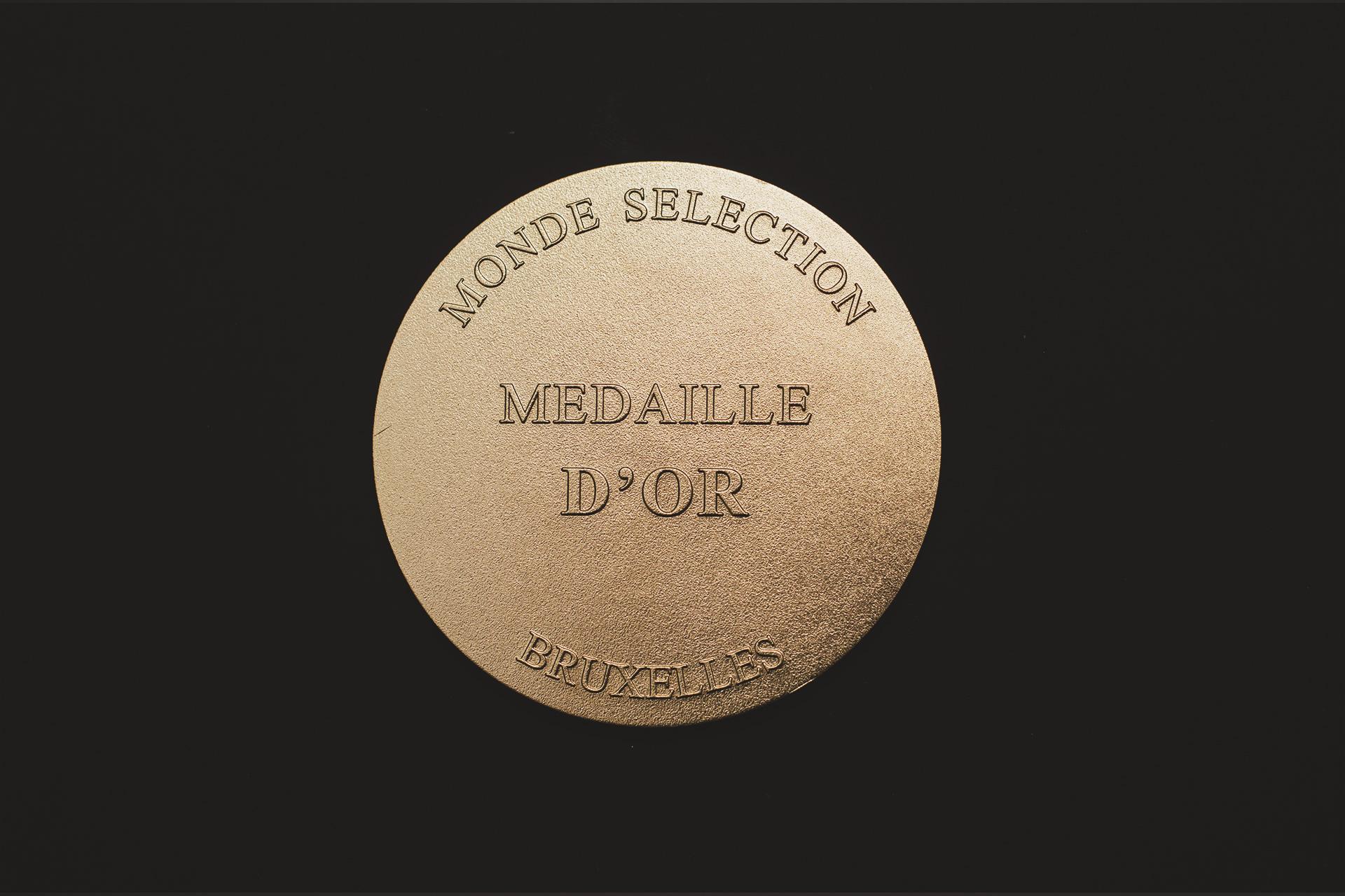 medaliibg1