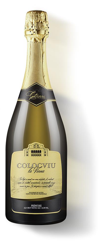 Cotnari-COLOCVIU-la-Viena-Francusa