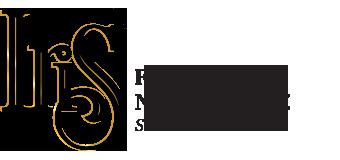 Iris-Feteasca-Neagra-ROSE