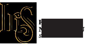 Iris-Feteasca-Neagra