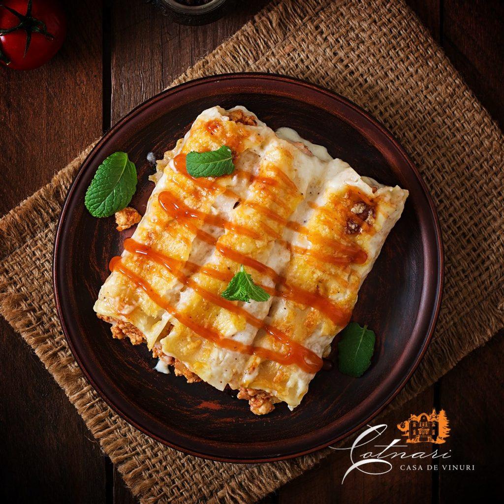 cannelloni-cu-carne-si-sos-bechamel-361x240