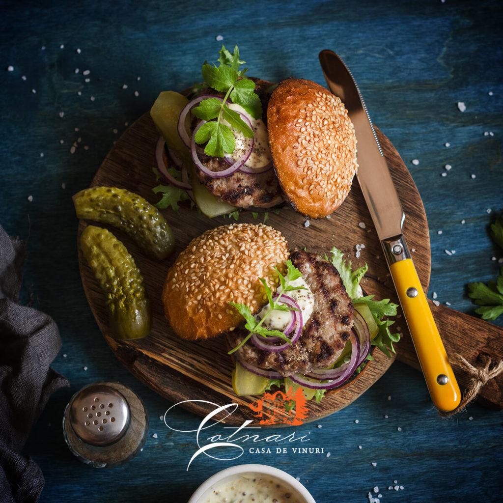 burger-delicios-facut-in-casa