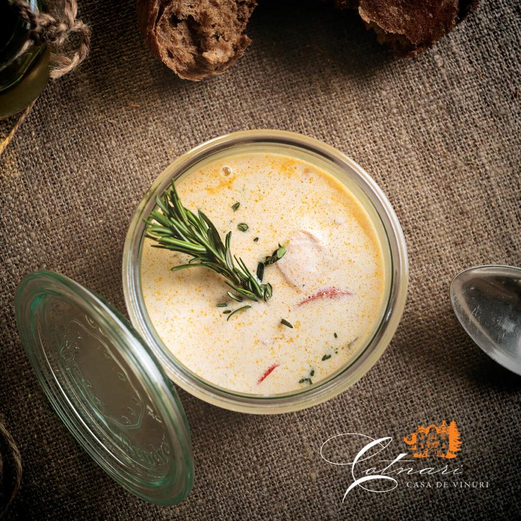 supa-de-branza-si-cartofi-cu-somon