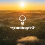 blog-casa-de-vinuri-cotnari-bgwine