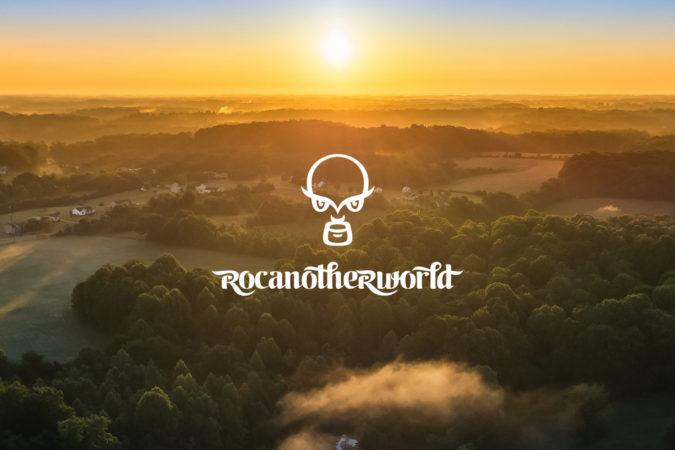 Impresii dupa Rocanotherworld